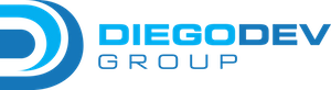 The DiegoDev Group